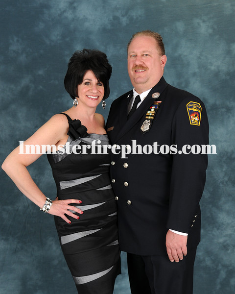 PFD Portraits 2015 357 copy