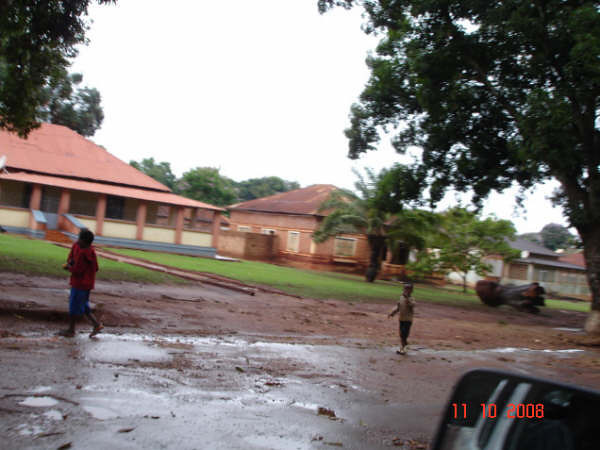 Nzangi (2).JPG