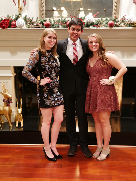 2017 Winter Formal - 101 of 266.jpg