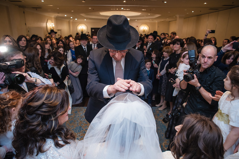 Miri_Chayim_Wedding_Colour-490.jpg