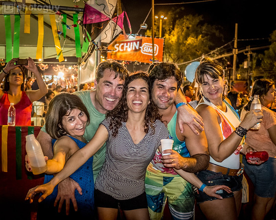 20140126_CARNAVAL_ARACAJU_BRAZIL (62 of 66)