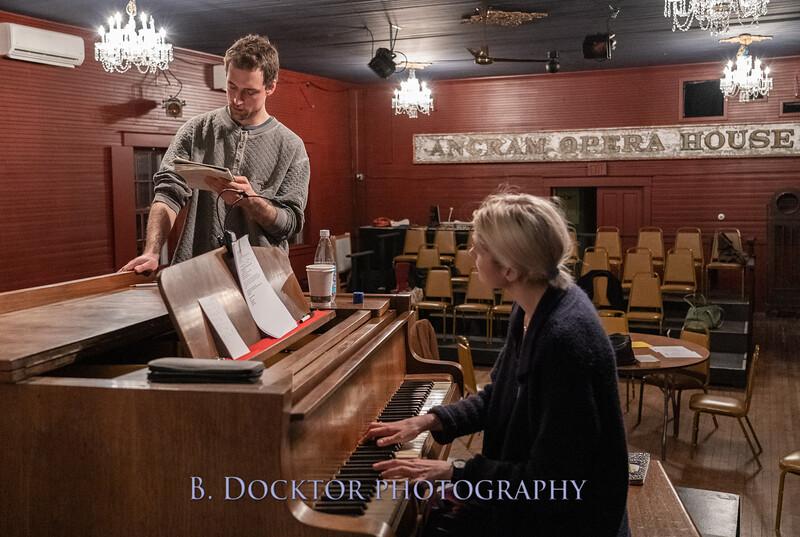 1904_AOH Songwriting Workshop_029.jpg