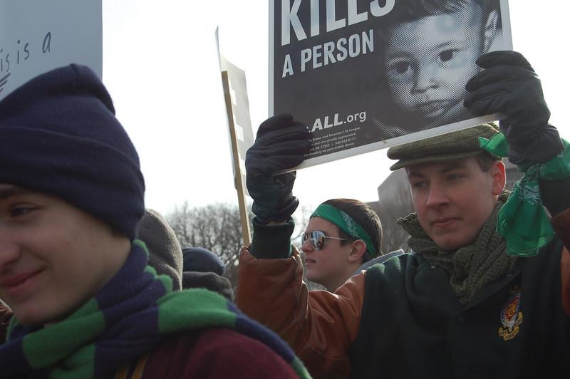 Northridge March for Life 2011 (32).JPG