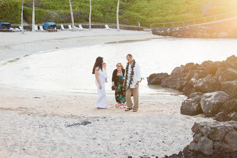 Kona Wedding photos-1470McMillen & Renz Wedding 6-10.jpg