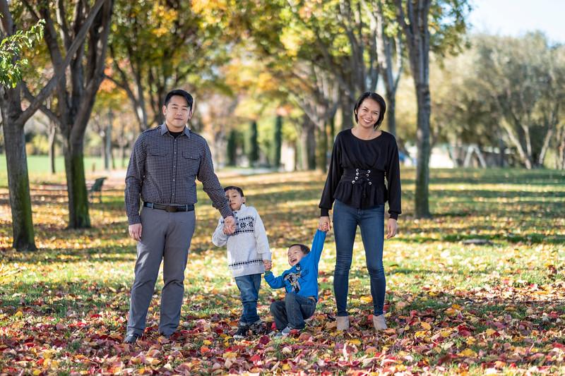 Wong Family-9.JPG