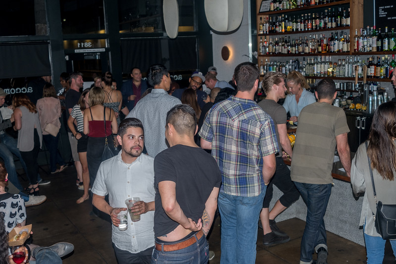 0019_Jason_Sorge_Photography_Accomplice_Bar_2018Jul29_BeamSuntory_Savoy_DSCF2624.jpg
