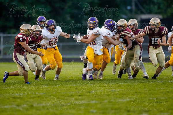 2018-08-31 FB vs Jimtown