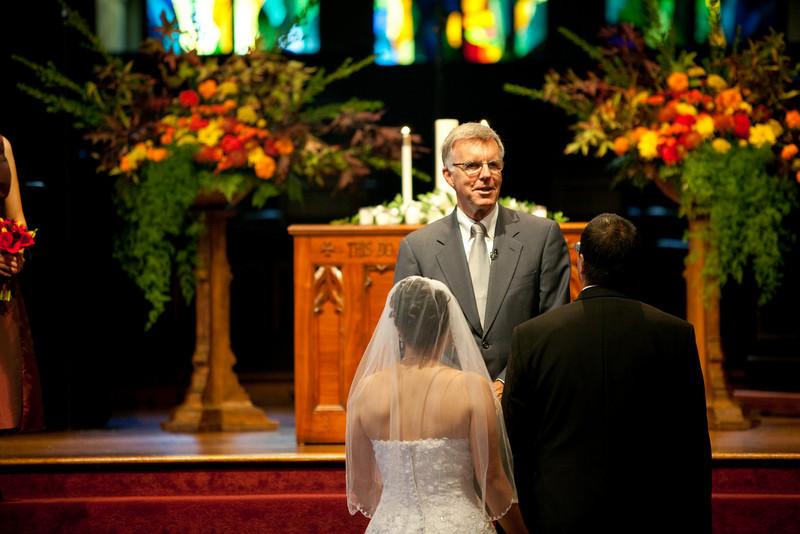 Emmalynne_Kaushik_Wedding-175.jpg
