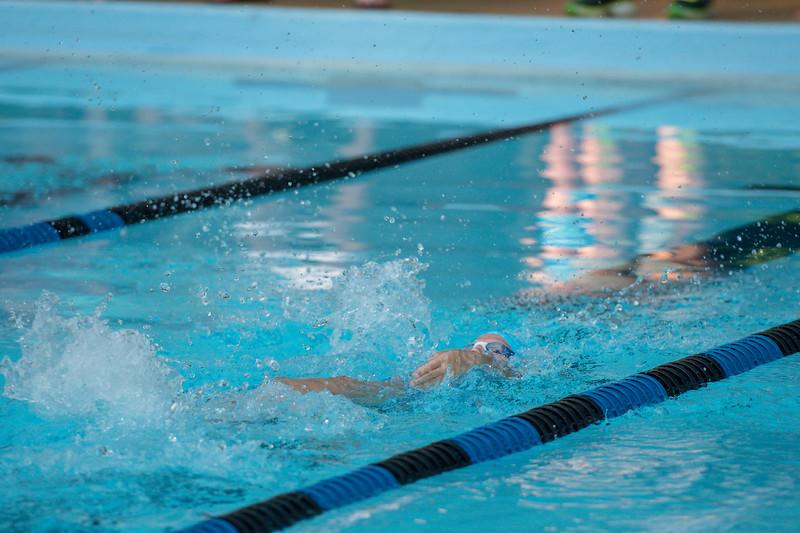 lcs_swimming_kevkramerphoto-325.jpg