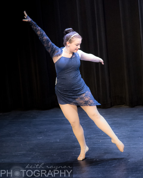 keithraynorphotography dance-1-7.jpg