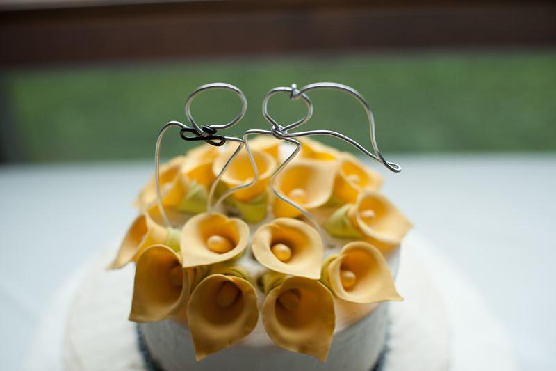 bap_schwarb-wedding_20140906124437_DSC2223