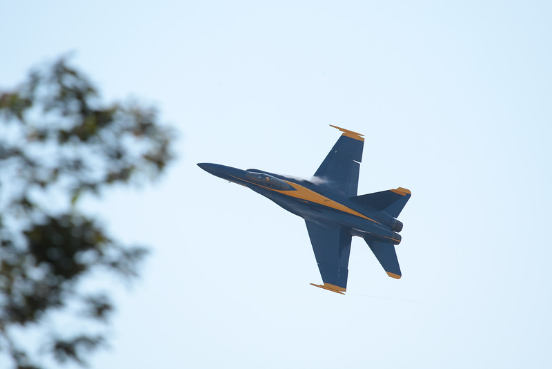 Blue Angels KC-111.JPG