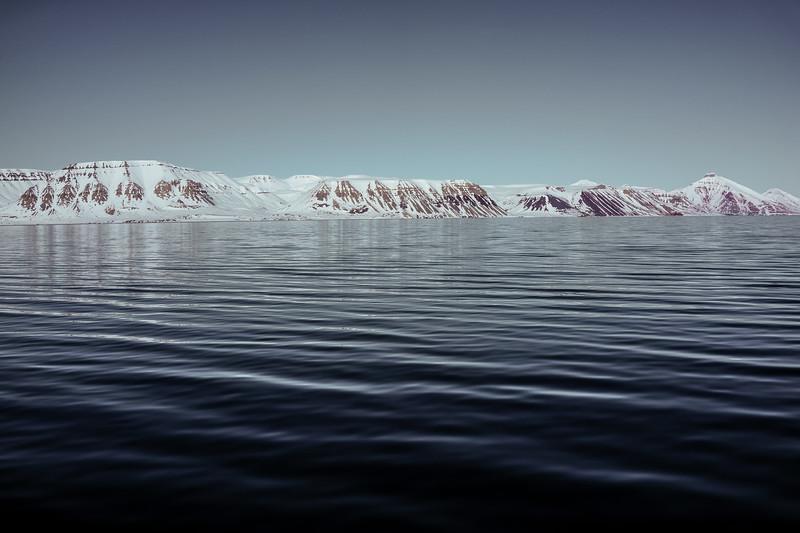 Svalbard-2013-31.jpg