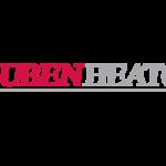 Reuben-Heaton-240x160.png