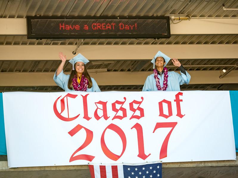 Hillsdale Graduation 2017-85478.jpg