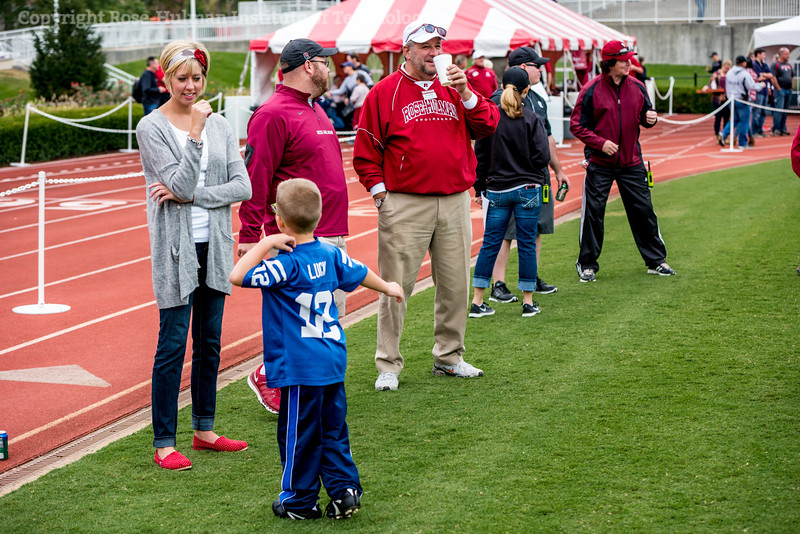 RHIT_Homecoming_2016_Tent_City_and_Football-13174.jpg