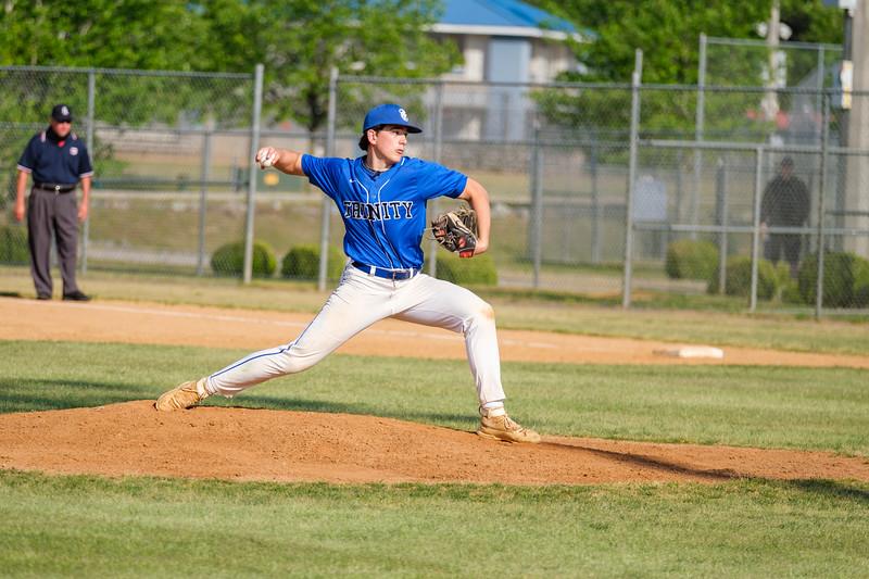 TCS Varsity Baseball 2021 - 262.jpg