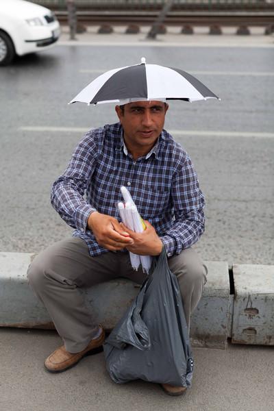 Istanbul-2228.jpg