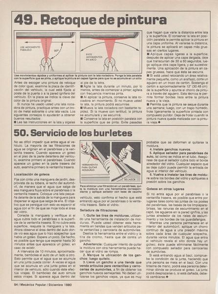 cuide_su_automovil_diciembre_1980-94g.jpg