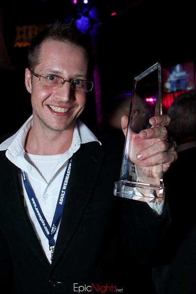 2011 Xbiz Awards--104.jpg