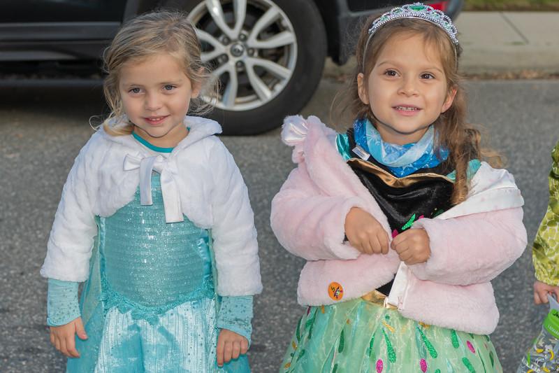 20201031-Jaqui and Colette Halloween 2020850_5940.jpg