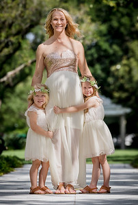 Jessica M. Maternity