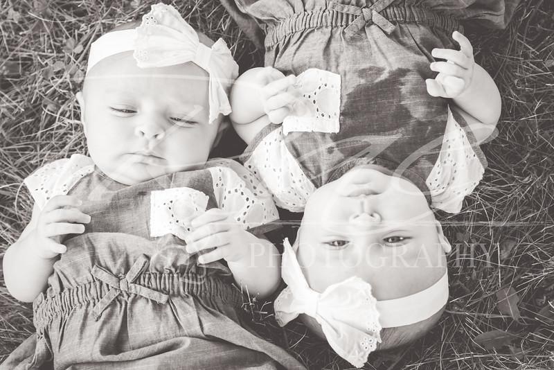 Twins3Months-115.JPG