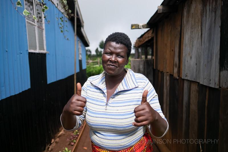 Jay Waltmunson Photography - Kenya 2019 - 059 - (DXT12742).jpg