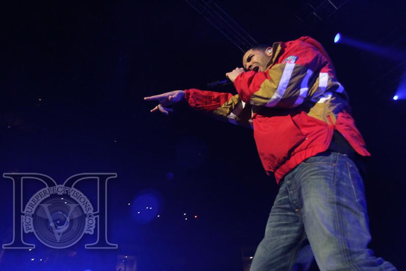 Wild Jam 2011 724.JPG