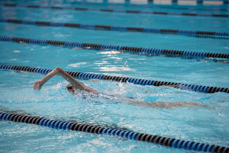 lcs_swimming_kevkramerphoto-829.jpg