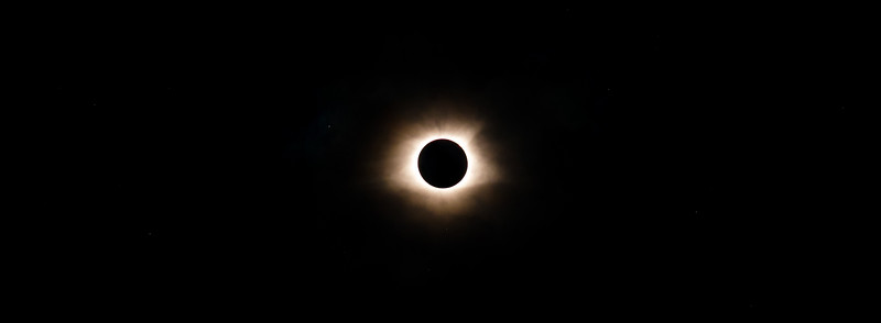 20170821 122 total solar eclipse and stars and planets.JPG