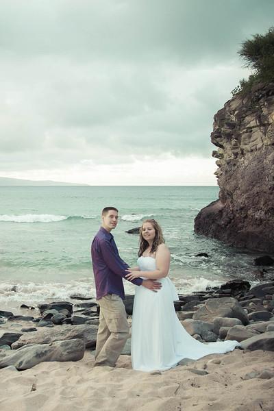 08.07.2012 wedding-411.jpg