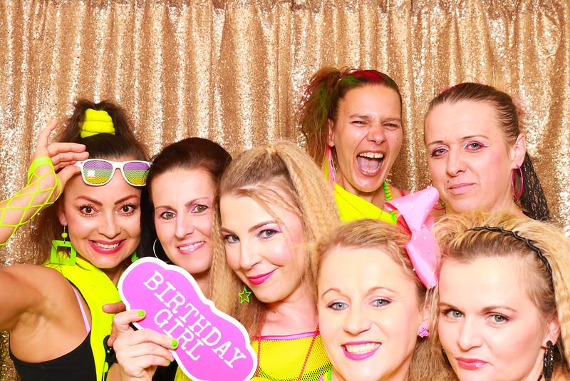 Photo booth fun, Yorba Linda 04-21-18-40.jpg