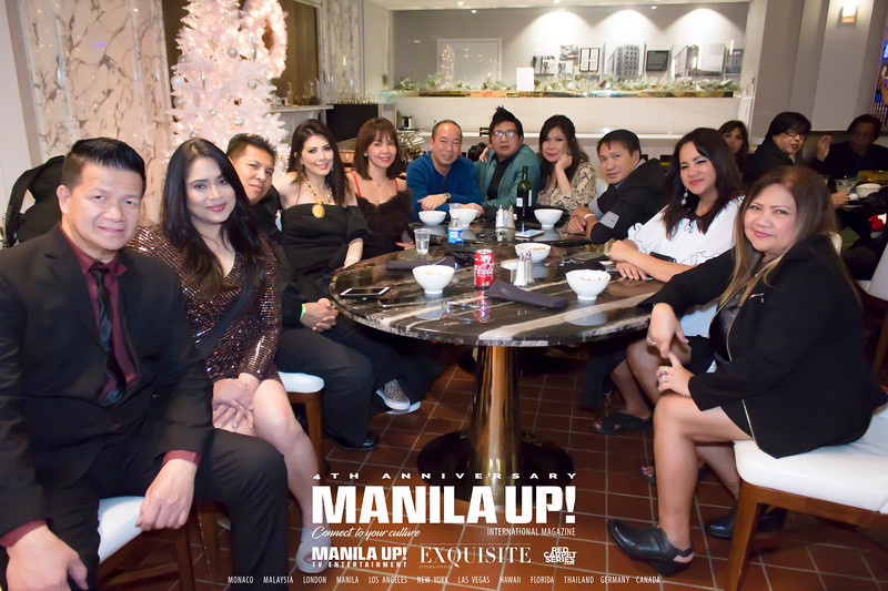 Manila Up 4th Year Anniversary_276.jpg
