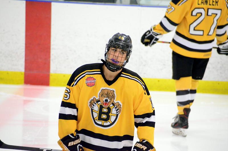 171007 Junior Bruins Hockey.JPG