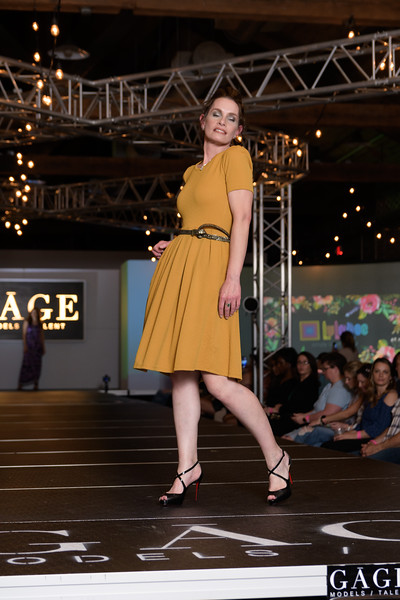 Knoxville Fashion Week Friday-699.jpg