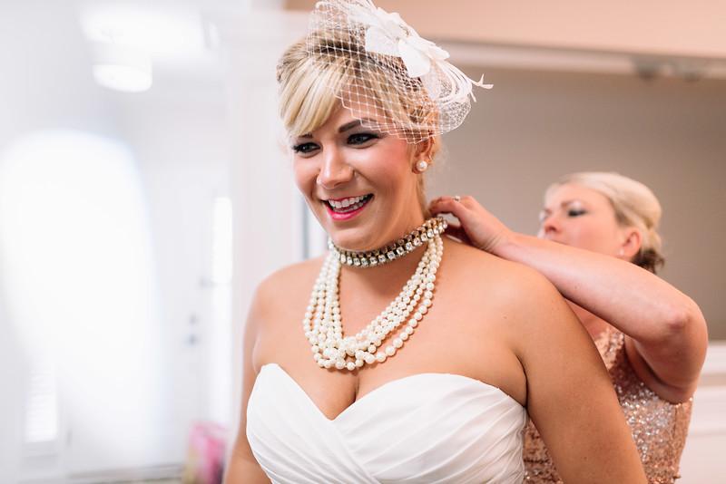 Flannery Wedding 1 Getting Ready - 45 - _ADP8678.jpg