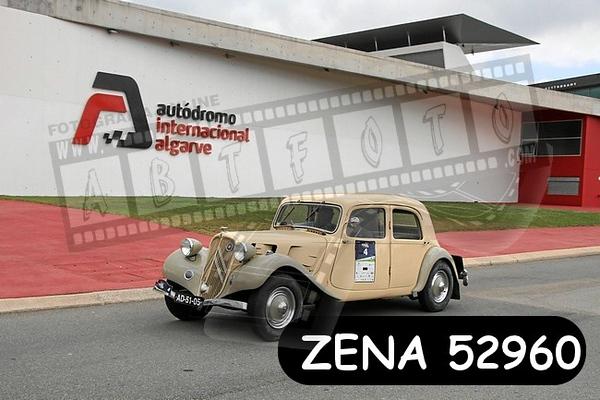 ZENA 52960.jpg
