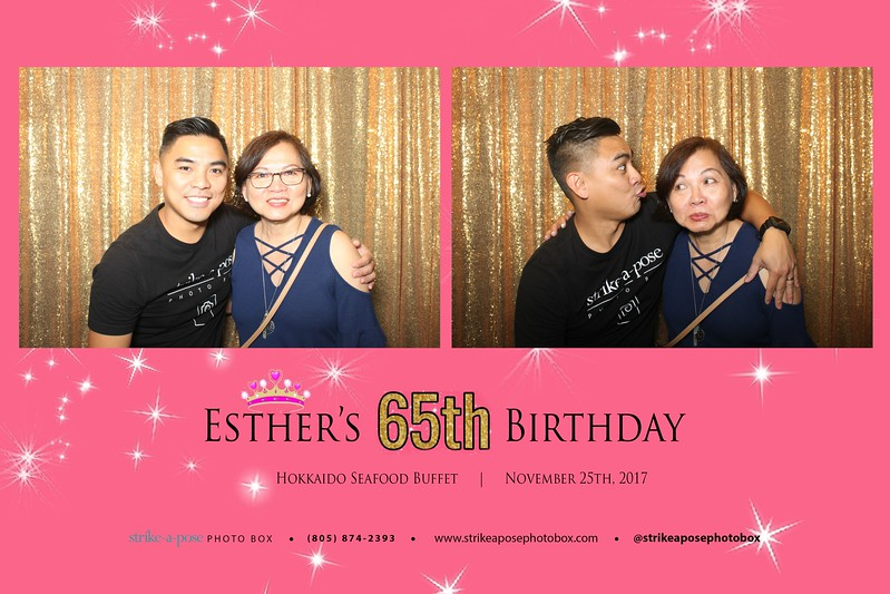 Esther_65th_bday_Prints_ (1).jpg