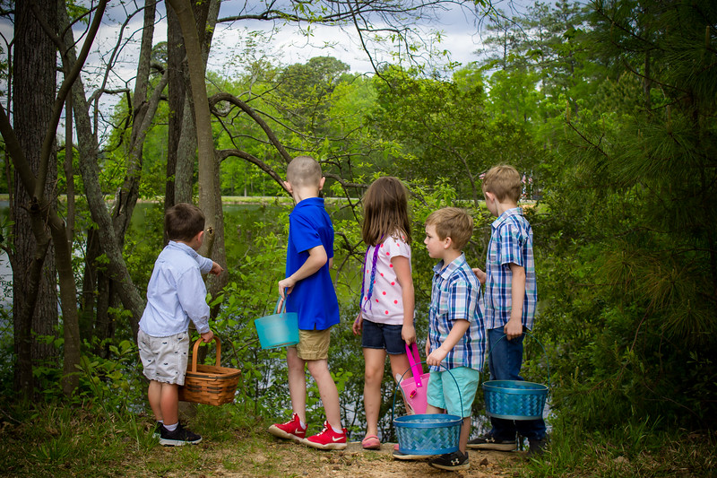 Easter2020-18.jpg