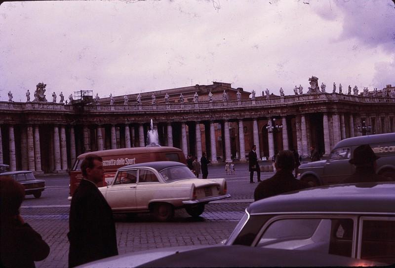 1965 02 Italy Rome 2.jpg