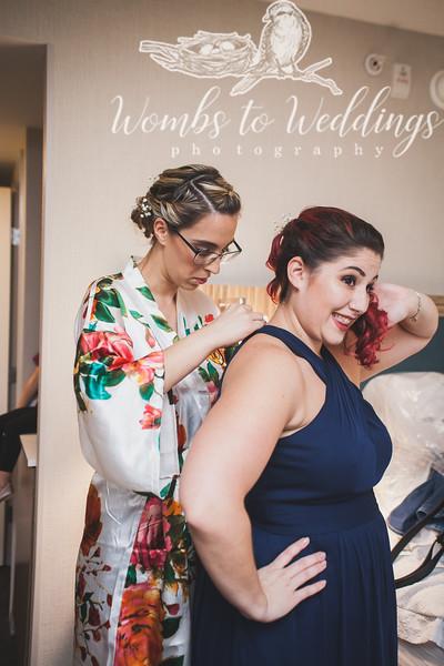 Central FL wedding photographer-0118.jpg