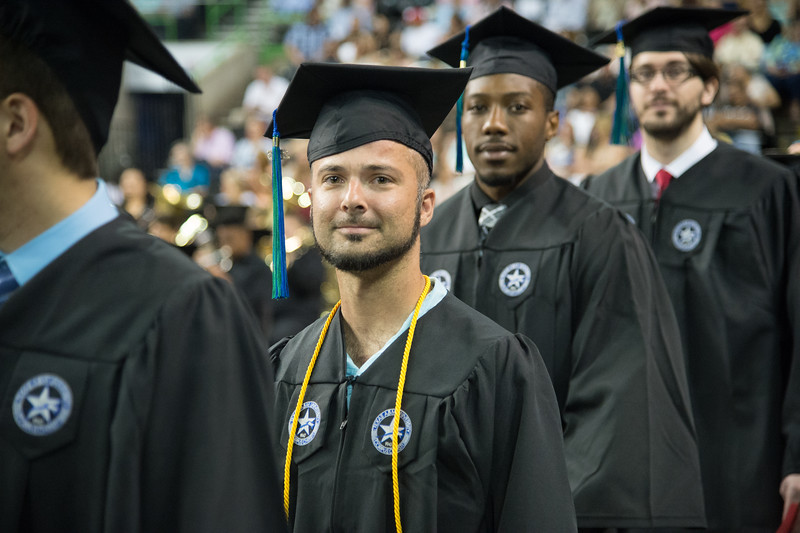 051416_SpringCommencement-CoLA-CoSE-0347.jpg