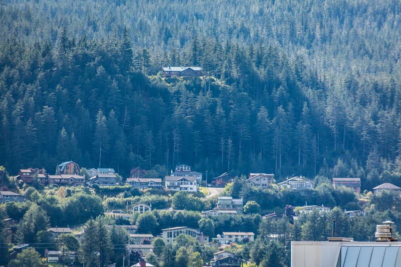 Juneau-9101.jpg