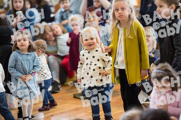 Bach to Baby 2018_HelenCooper_Notting Hill-2018-04-17-38.jpg