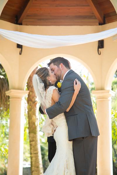 Dana + David's Wedding-242.jpg