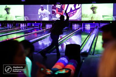 Zog Bowling 11/04/15