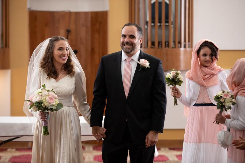 5DM4A-5559-Hussein-Aziz-Wedding.jpg