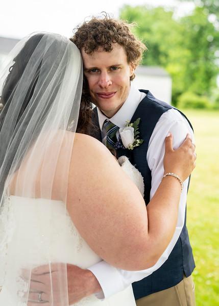 Schoeneman-Wedding-2018-479.jpg