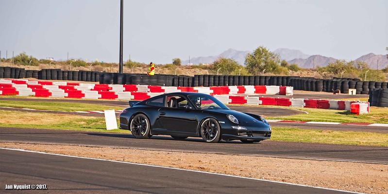 Porsche-911-Black-4858.jpg